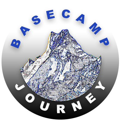 Basecamp Journey